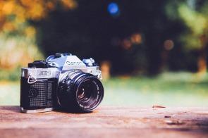 digital-camera-349873_1280
